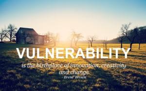 vulnerability-300x187.jpg