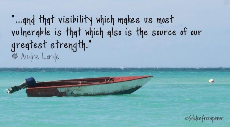 vulnerability-fishin-boat-1024x565-780x430