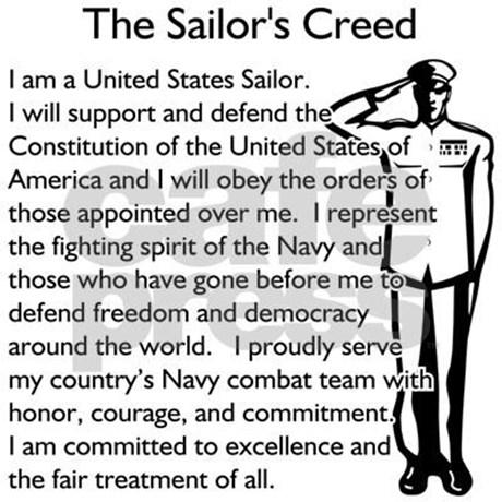 Sailor's Creed.jpg