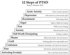 12-steps_ptsd_chart