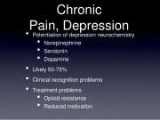 chronic-pain-and-psychoapathology-34-728