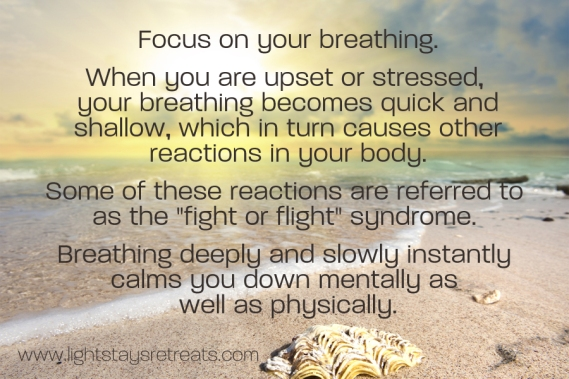 focus_on_your_breathing