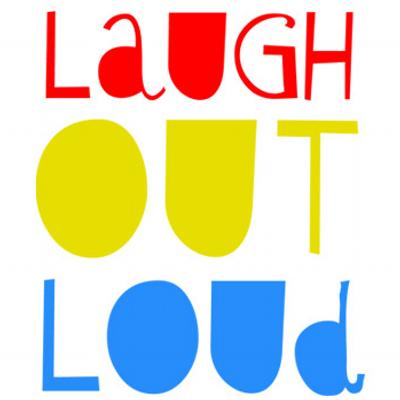 Laugh-Out-Loud-Images-12