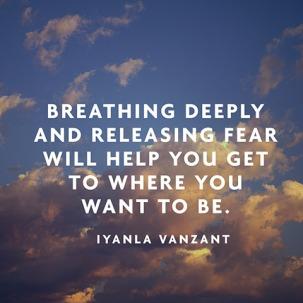 quotes-breathing-fear-iyanla-vanzant-480x480