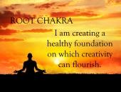 root-chakra-affirmation_5