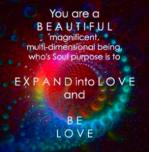 be-love-293x300