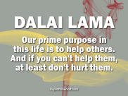 dalai-lama-life-purpose-quotes