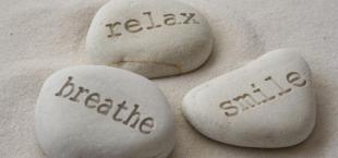 respite-care-relax-rest-rejuvenate-lafayette-indiana