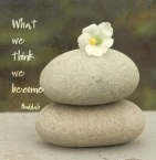 What-we-think-we-become_2